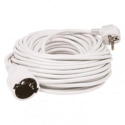 Produžni šuko kabl 3x1.00mm2 10m