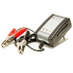 Punjač olovnih akumulatora AL800