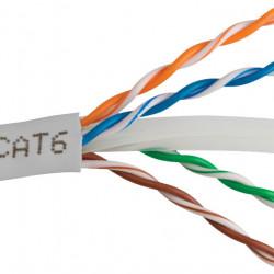 UTP kabl CAT6 CCA
