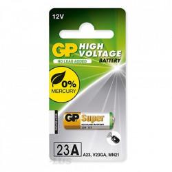 Alkalna baterija GP23A