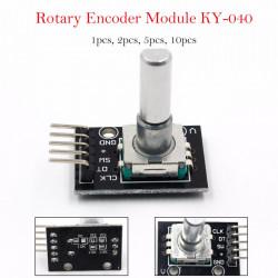 Arduino rotacioni enkoder