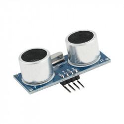 Arduino ultrazvučni senzor