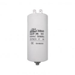 Kondenzator za motore 450VAC 40MF