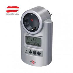 Merač potrošnje električne energije PM231E