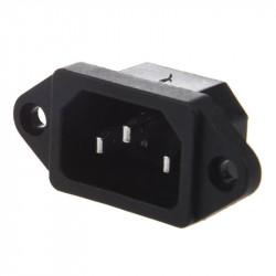 Mrežni konektor za napajanje V1.0
