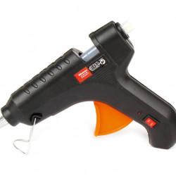 Pištolj za lepljenje W-KP 25