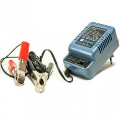 Punjač olovnih akumulatora AL300 PRO