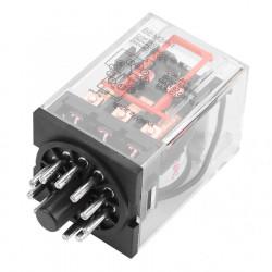 Rele PR-59 24VDC