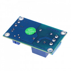 Relejni modul sa foto senzorom