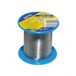 Tinol žica za lemljenje 2.0mm 100gr