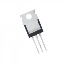 Triak BT137-600E