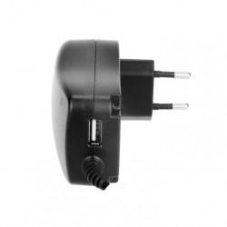 Univerzalni ispravljač 2.1A sa USB portom