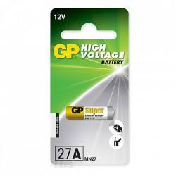 Alkalna baterija GP27A