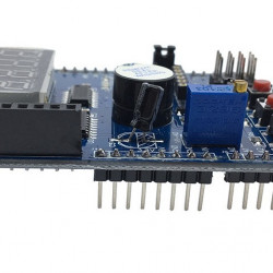 Arduino UNO R3+ razvojna ploča