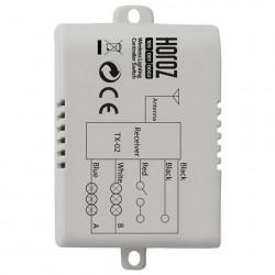 Daljinski RF prekidač za svetlo 2 kanala