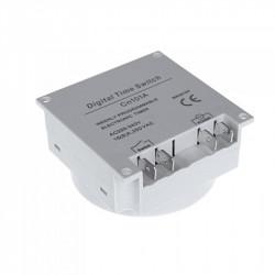 Digitalni tajmer 230VAC