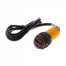 Infracrveni optički senzor
