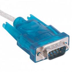 Kabl adapter USB na serijski port RS232