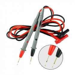 Kablovi za multimetar profesionalni