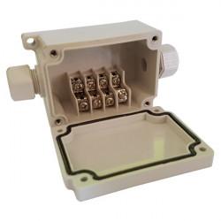 Kutija TJ-4P