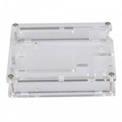 Kutija za Arduino UNO R3+