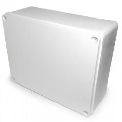 Plastična ABS kutija 250x195x100mm IP65