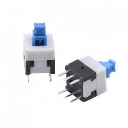 Prekidač za PCB montažu 8x8x13mm