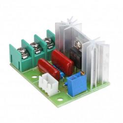 Regulator napona 230VAC 2000W sa kablom
