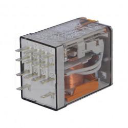 Rele ELM55.04 230VAC