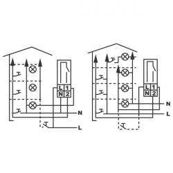 Stepenišni automat