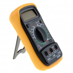 Digitalni multimetar XL830L