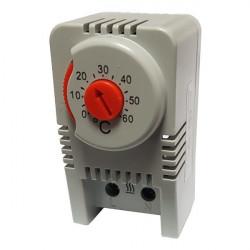 Mehanički termostat KTO011
