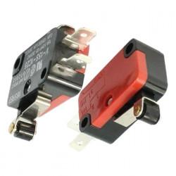 Mikro taster V-155-1C25
