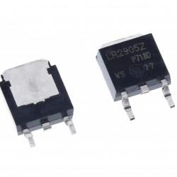 MOSFET tranzistor IRLR2905Z