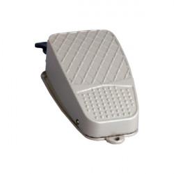 Nagazni prekidač-pedala FS-2