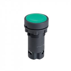 Taster EL-EA31 zeleni