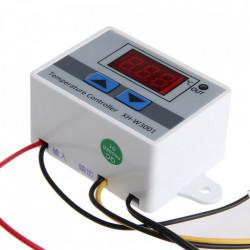 Temperaturni kontroler 12VDC