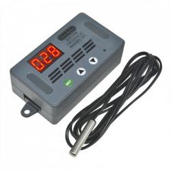 Temperaturni kontroler DTC-331