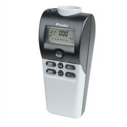 Ultrazvučni merač razdaljine NT-6556