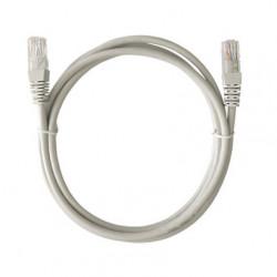 UTP kabl CAT5E 2.0m