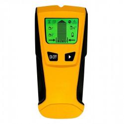 Detektor metala TH210
