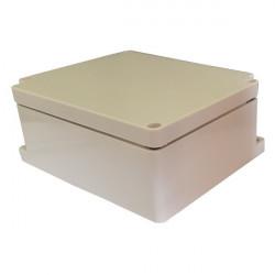 Kutija TJ-AG-0910