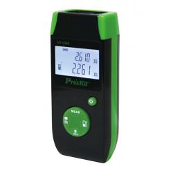 Laserski merač razdaljine NT-6540