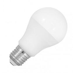 LED sijalica E27 10W hladno bela PROSTO