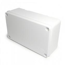 Plastična ABS kutija 120x200x70mm IP65