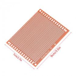 Probna ploča za lemljenje 70x90mm