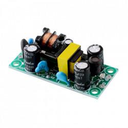 Šopersko napajanje 5VDC 1000mA