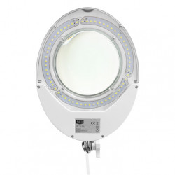 Stona lampa sa lupom LLP6025