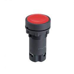 Taster EL-EA42 crveni