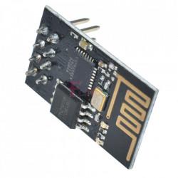 WIFI modul ESP8266 ESP-01